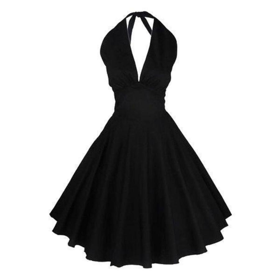 Little black dress clipart free graphic free Dress, Clothing, Black png clipart free download graphic free