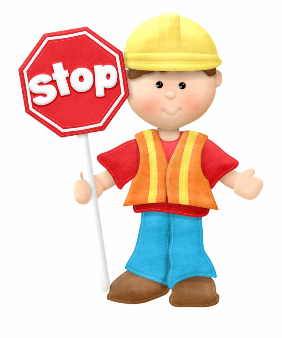 Little boy construction worker clipart graphic free stock Фотки Community Worker Cute Clipart, Clipart Boy, Free - Road ... graphic free stock