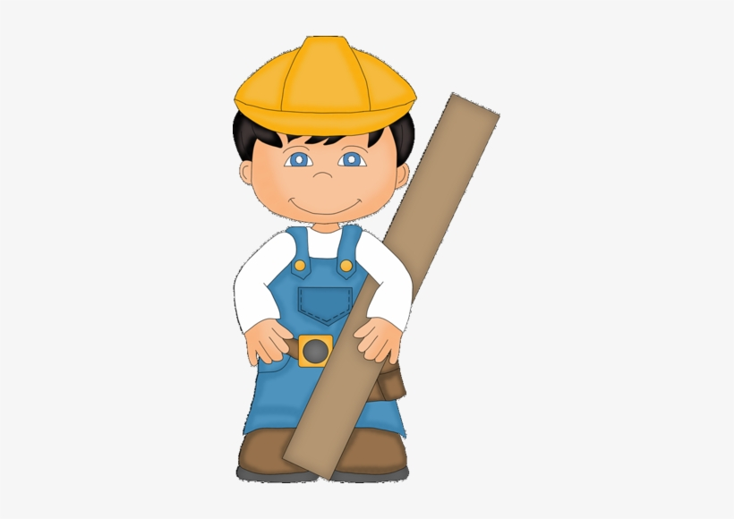 Little boy construction worker clipart picture library stock Boys Constructor Clip Art Pictures, Construction Worker, - Boy ... picture library stock