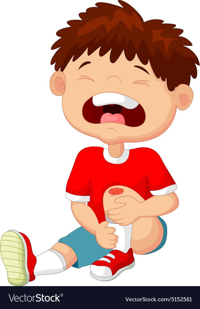 Little boy crying clipart png Little boy crying png
