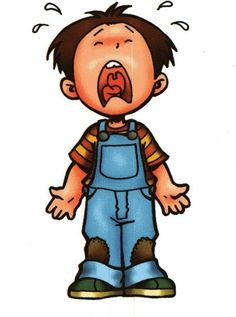 Little boy crying clipart clipart black and white Free Boy Crying Cliparts, Download Free Clip Art, Free Clip Art on ... clipart black and white