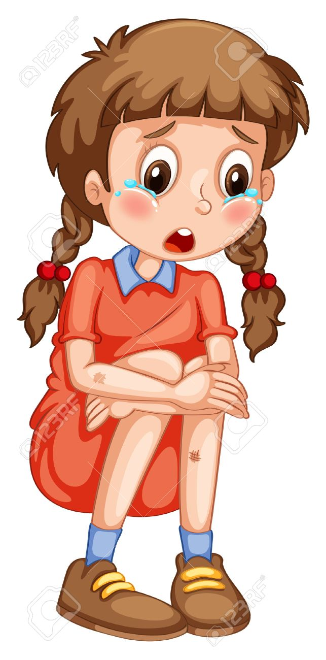 Little boy crying clipart clip art library stock Huge Collection of \'Girl crying clipart\'. Download more than 40 ... clip art library stock
