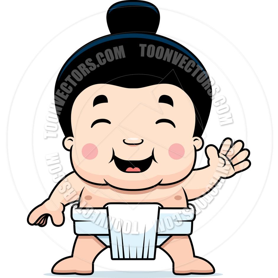 Little boy dressed as professional wrestler cartoon clipart png black and white stock Wrestler Clipart Free   Free download best Wrestler Clipart Free on ... png black and white stock