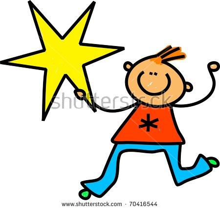 Little boy holding number 1 clipart jpg free stock Little boy holding number 1 clipart - ClipartNinja jpg free stock