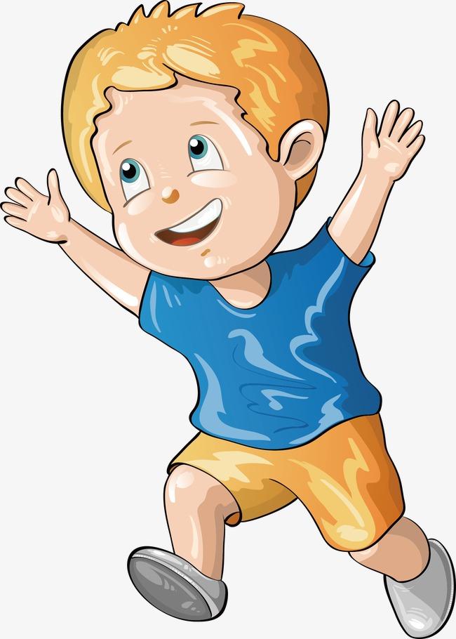 Little boy running clipart picture transparent Download Free png Little Boy Running Vector, Boy Vector, Running ... picture transparent