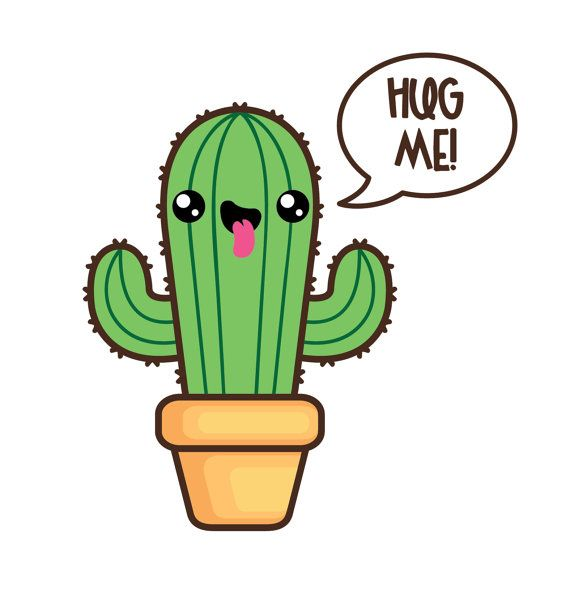 Little cactus cliparts freeuse library Collection of Cacti clipart | Free download best Cacti clipart on ... freeuse library
