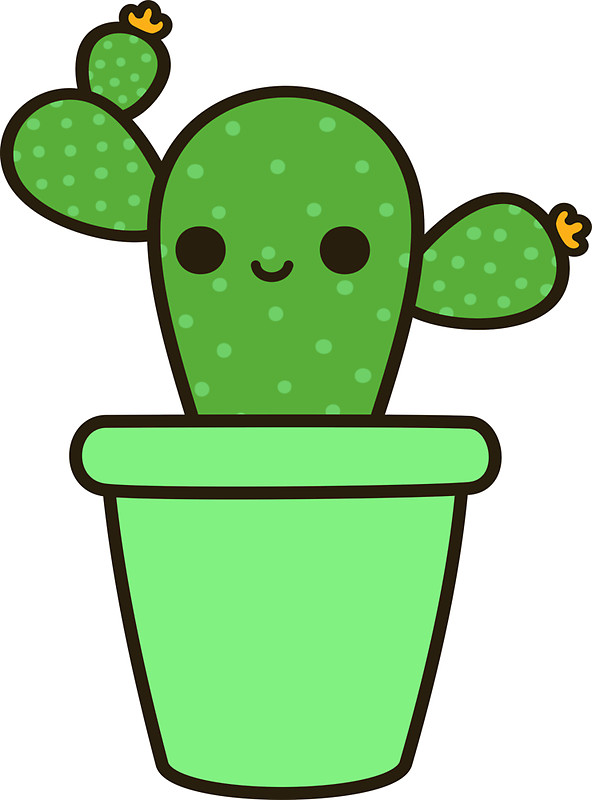 Little cactus cliparts image royalty free download Collection of Cacti clipart | Free download best Cacti clipart on ... image royalty free download