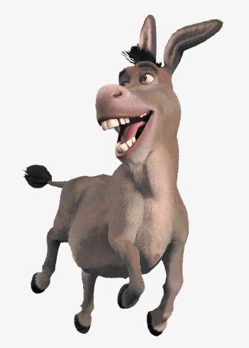 Little donkey clipart vector transparent download Donkey, Donkey Clipart, Little Donkey PNG Image and Clipart for Free ... vector transparent download