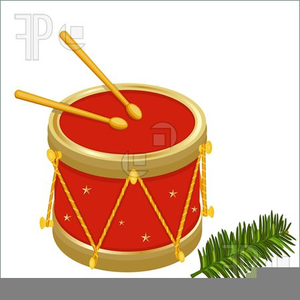 Little drummer boy clipart free graphic stock Free Little Drummer Boy Clipart | Free Images at Clker.com - vector ... graphic stock