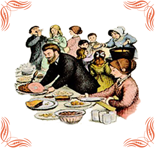 Prairie house clipart banner free library Official Home of the Little House Series by Laura Ingalls Wilder ... banner free library