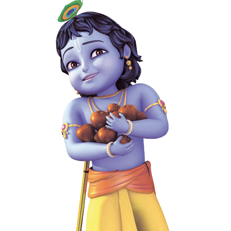 Little krishna clipart png freeuse Free Krishna Clipart little krishna, Download Free Clip Art on Owips.com png freeuse
