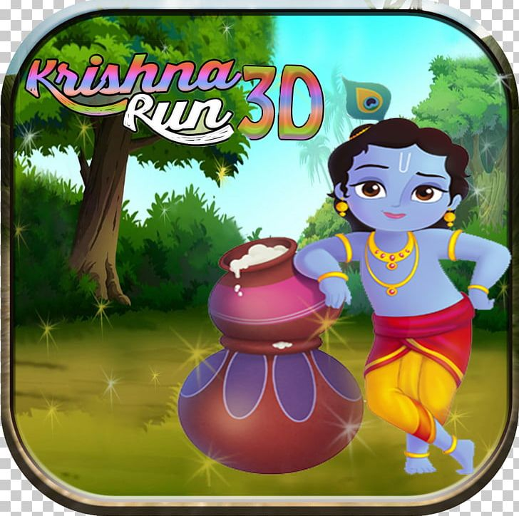 Little krishna clipart png library stock Little Krishna Makhan Masti Character Emoji Screenshot PNG, Clipart ... png library stock