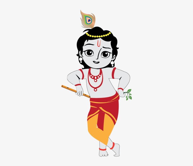Little krishna clipart vector free download Little Krishna Png (+) - Free Download | fourjay.org vector free download