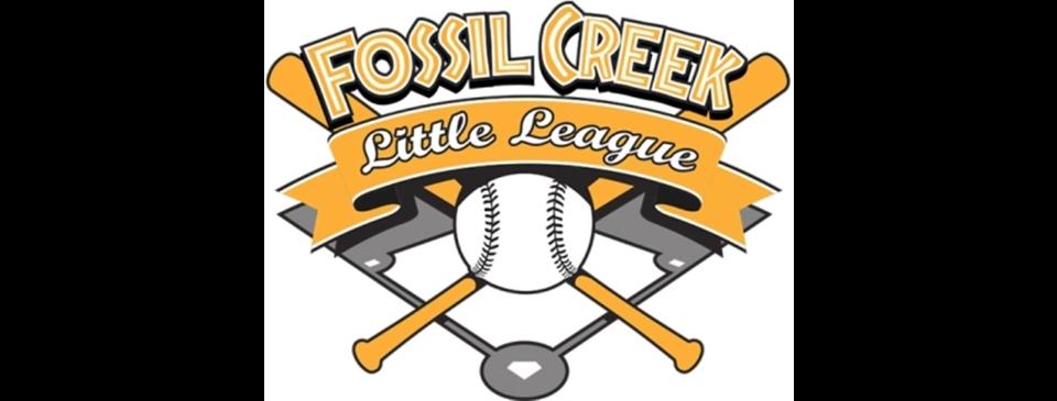 Little league baseball clipart svg free Fossil Creek Little League > Home svg free