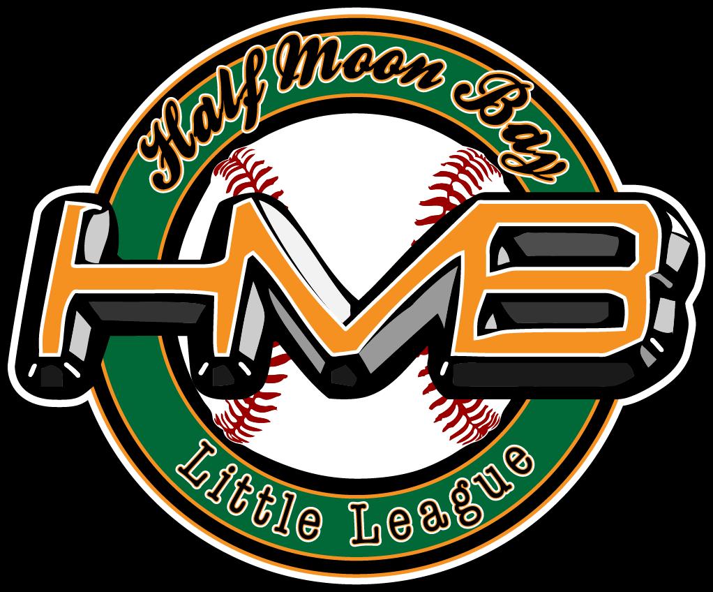 Little league baseball clipart banner stock Little league baseball Logos banner stock