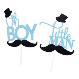 Little man bow tie clipart striped oh boy graphic free Shop Mustache Baby Shower UK | Mustache Baby Shower free delivery to ... graphic free