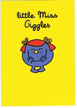 Little miss giggles clipart graphic royalty free library Download little miss giggles blank childrens happy birthday ... graphic royalty free library