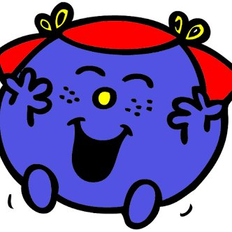 Little miss giggles clipart freeuse library Little Miss Giggles (@MissGiggleGee) | Twitter freeuse library