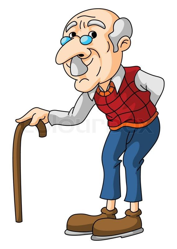 Old timey boys throwing rocks clipart vector library stock Image result for old man cartoon images | orna | Old man cartoon ... vector library stock