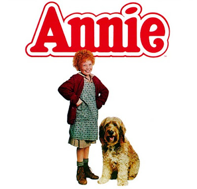 Little orphan annie clipart picture freeuse library Free Annie Logo Cliparts, Download Free Clip Art, Free Clip Art on ... picture freeuse library