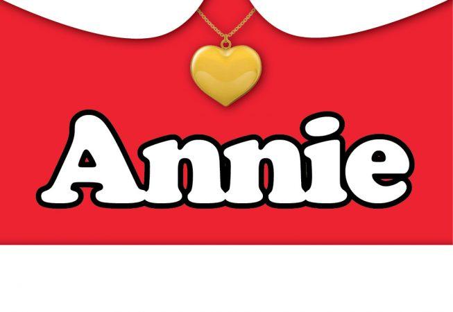 Little orphan annie clipart svg transparent stock Annie Cliparts | Free download best Annie Cliparts on ClipArtMag.com svg transparent stock