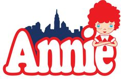 Little orphan annie clipart graphic free stock Free Annie Cliparts, Download Free Clip Art, Free Clip Art on ... graphic free stock
