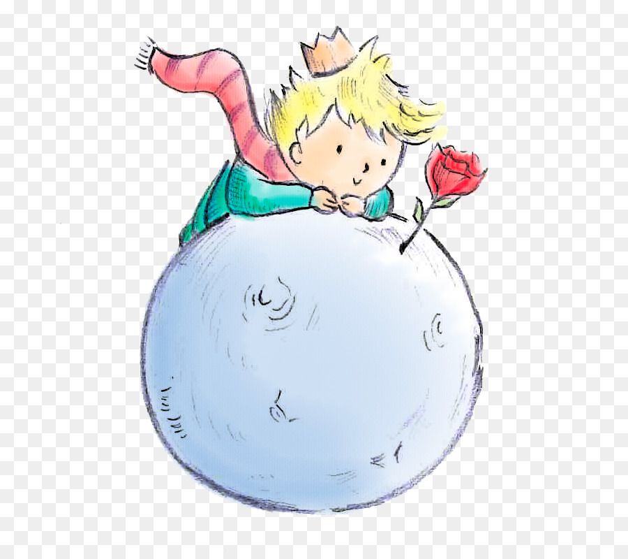 Little prince clipart graphic transparent Prince Cartoon clipart - Illustration, Graphics, Smile, transparent ... graphic transparent