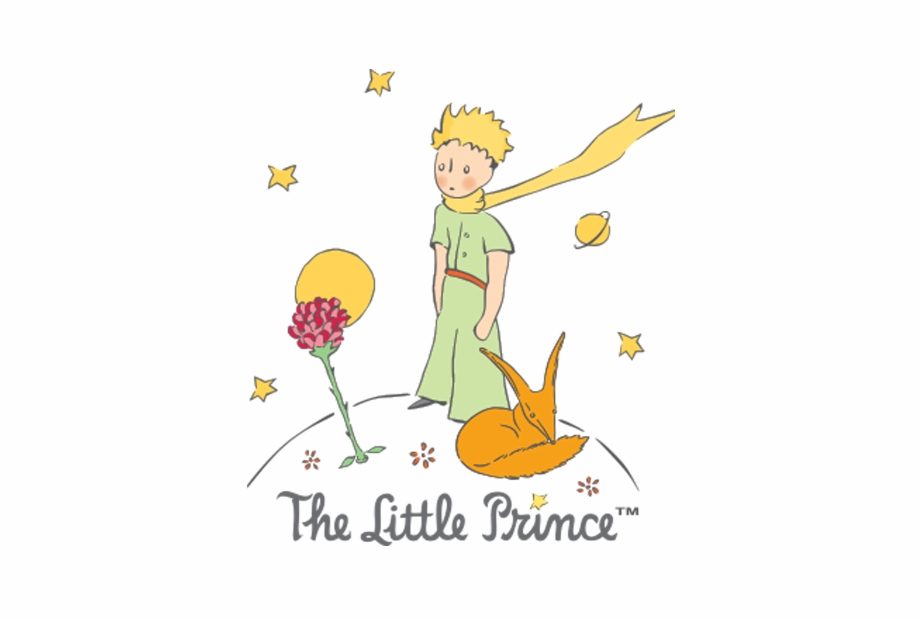 Little prince clipart jpg royalty free library Transparent Little Prince Png Free PNG Images & Clipart Download ... jpg royalty free library