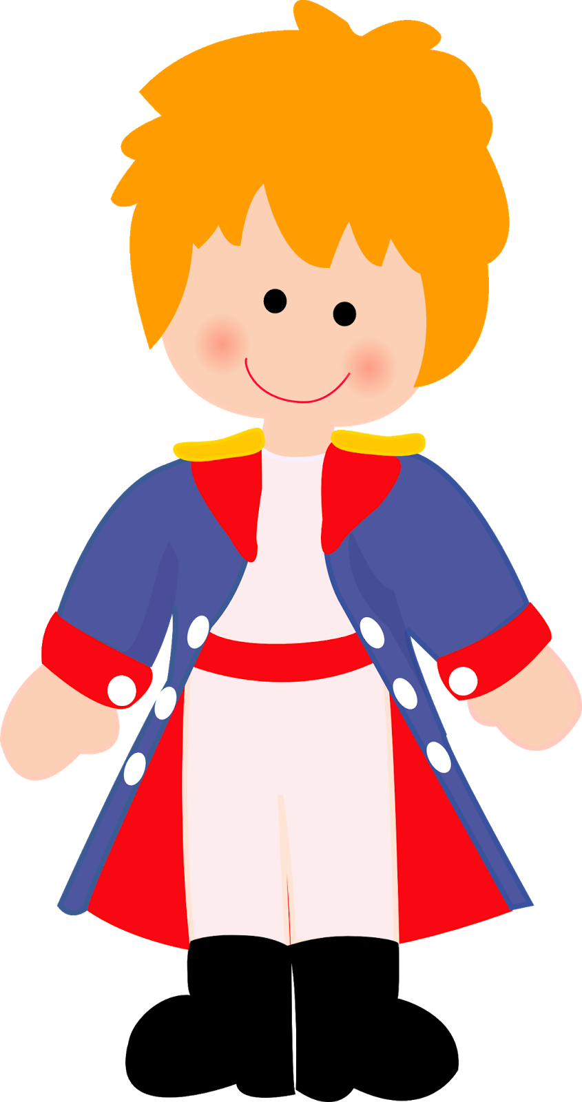 Little prince crown clipart png royalty free stock Montando a minha festa Imagens: Pequeno Príncipe | The Little Prince ... png royalty free stock