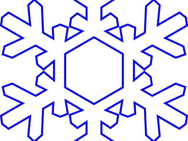 Snowflake backgrounds clipart free transparent download Mustang Logo Cliparts Free Download Clip Art - carwad.net transparent download
