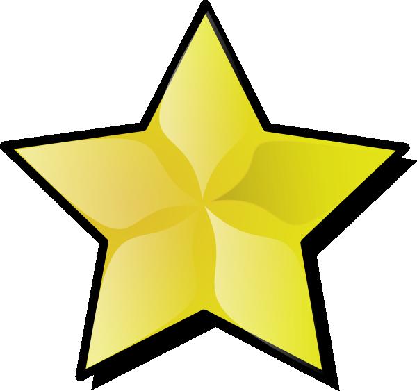 Sheriff star shape clipart clip library download Nosmoke Clip Art at Clker.com - vector clip art online, royalty free ... clip library download