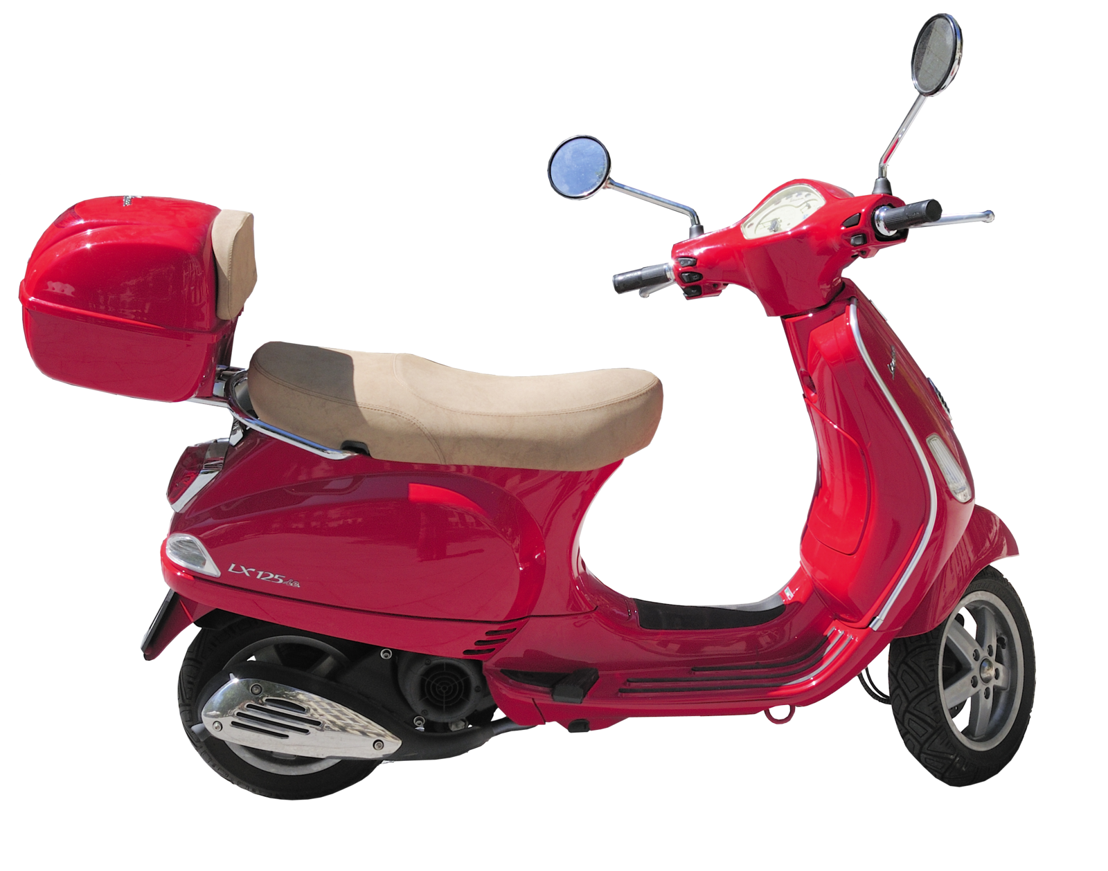 Little tikes car clipart jpg free library Vespa PNG by EveLivesey.deviantart.com | PNGs | Pinterest | Vespa ... jpg free library