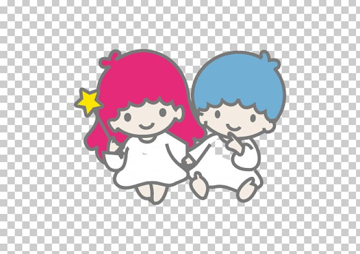 Little twin star clipart clip library download Little Twin Stars Cdr PNG, Clipart, Area, Art, Cartoon, Cdr ... clip library download