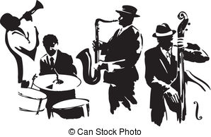 Live band clipart png royalty free stock Live band Vector Clip Art EPS Images. 4,849 Live band clipart vector ... png royalty free stock