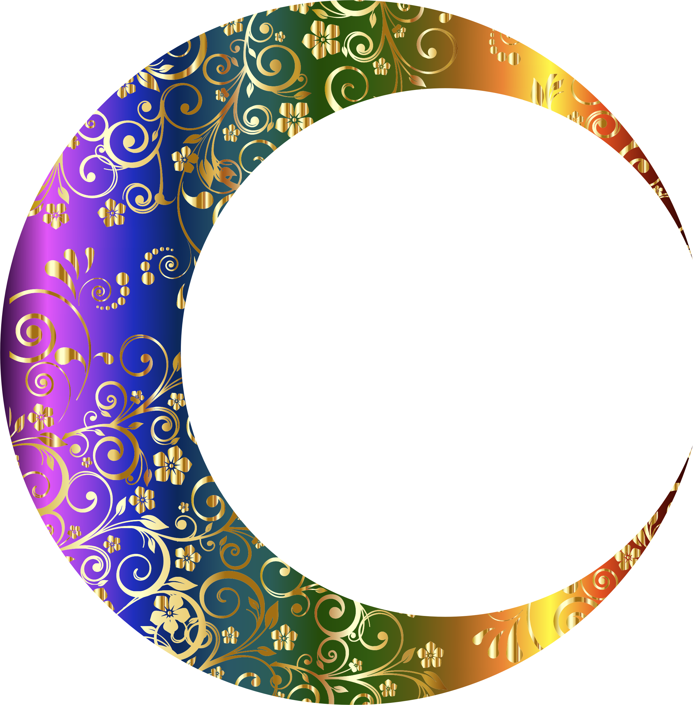 Live by the sun love by the moon clipart graphic royalty free download Image result for moon images | Sun Moon Stars | Pinterest | Moon images graphic royalty free download