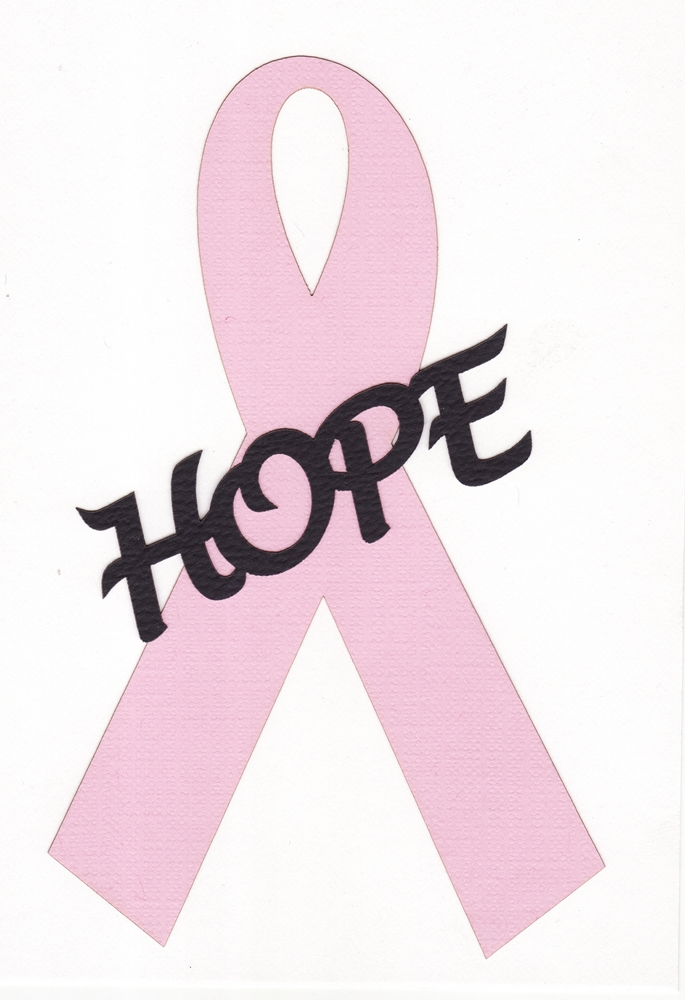 Live life clipart png free library Cancer Awareness : Want 2 Scrap, Live Life ... Scrapbook It ... png free library