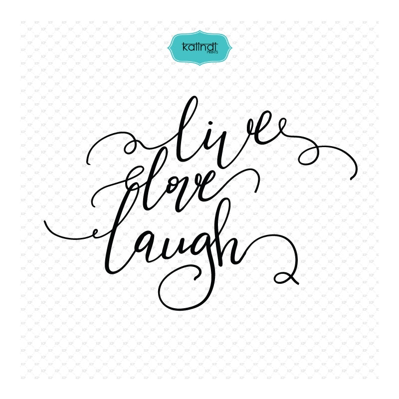 Live love clipart picture library download 5+ Quotes Clipart | ClipartLook picture library download