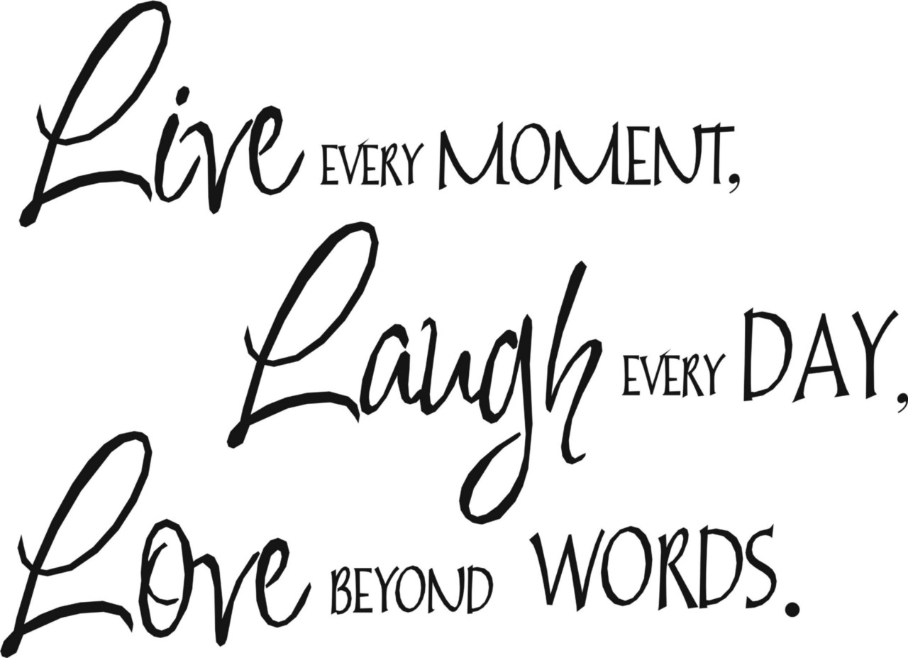 Live love clipart banner free library Free Live Laugh Love Png, Download Free Clip Art, Free Clip Art on ... banner free library