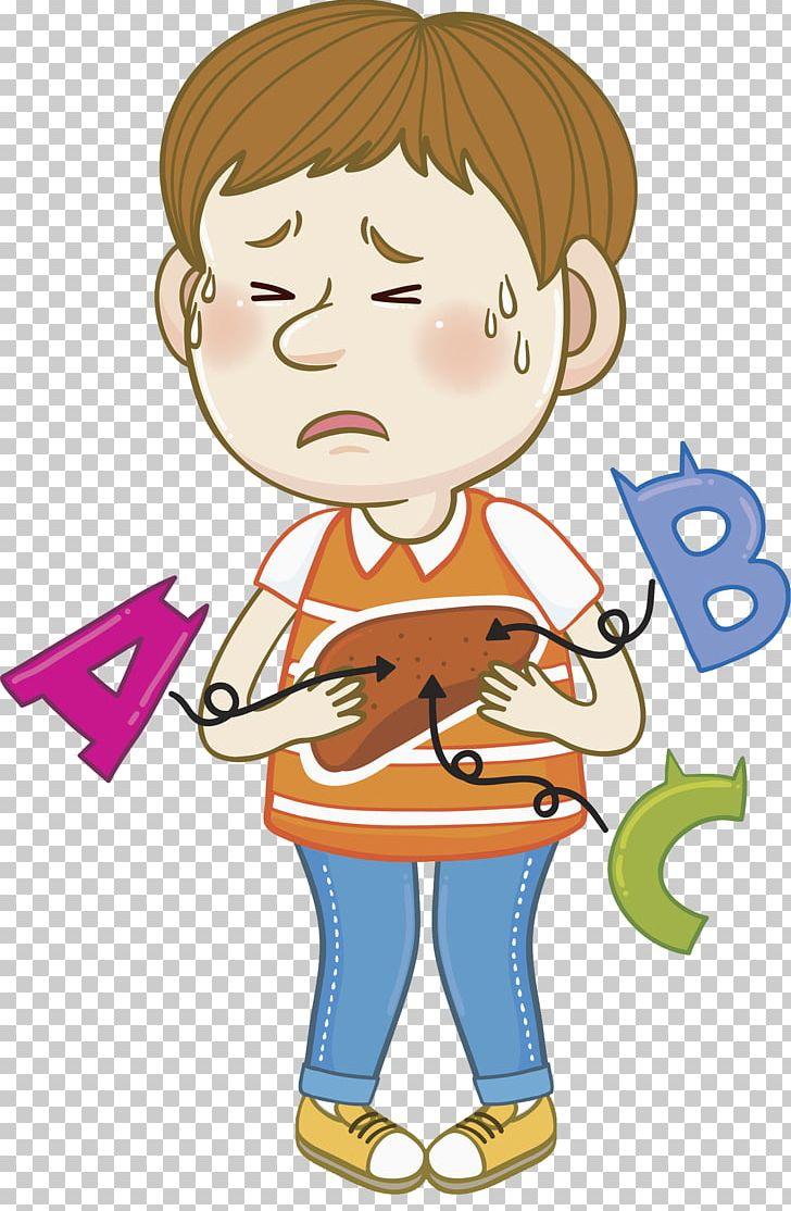 Liver cancer clipart clip transparent stock Hepatitis Liver Cancer Symptom Fatty Liver Cirrhosis PNG, Clipart ... clip transparent stock