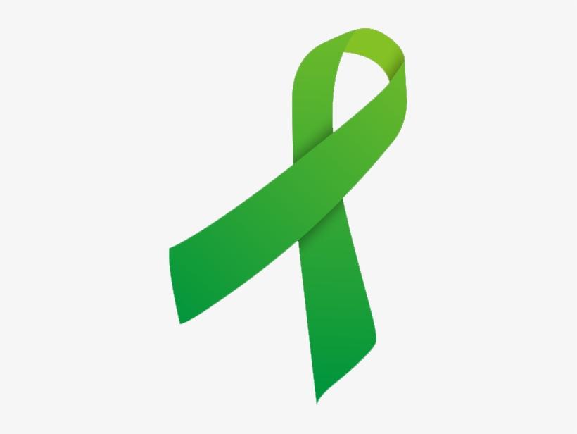 Liver cancer clipart clip art download Green Cancer Ribbon Clipart Best S6lqgv Clipart - Liver Cancer ... clip art download