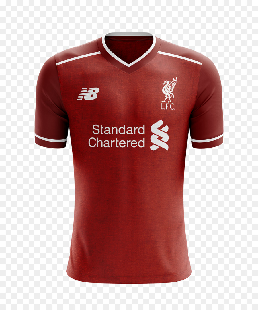Liverpool kit clipart graphic free library Football Season png download - 1000*1200 - Free Transparent ... graphic free library