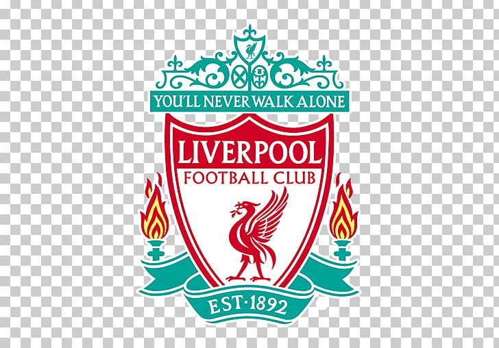 Liverpool logo clipart 512x512 clip art black and white download Anfield Liverpool F.C. Liverpool L.F.C. Real Madrid C.F. Premier ... clip art black and white download