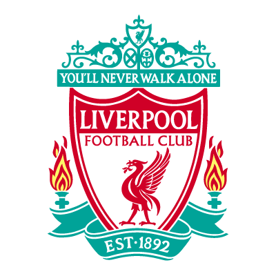 Liverpool logo clipart 512x512 png stock Liverpool logo vector in .eps and .png format - FreeLogoVector.net png stock