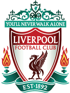 Liverpool logo clipart 512x512 image download Liverpool Logo Vectors Free Download image download