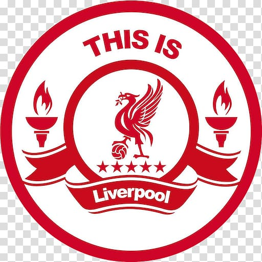 Liverpool logo clipart 512x512 image transparent stock This is Liverpool logo, Liverpool F.C. Premier League Spielplan ... image transparent stock