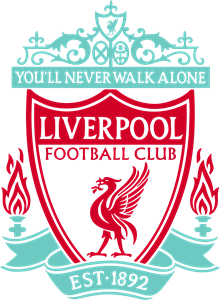 Liverpool logo clipart 512x512 vector library download Liverpool Logo Vectors Free Download vector library download