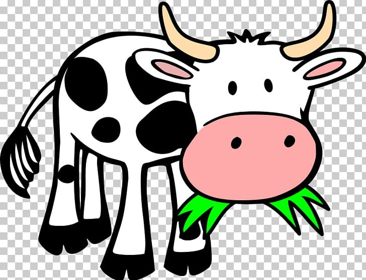 Livestock clipart free clipart black and white stock Cattle Livestock Farm PNG, Clipart, Agriculture, Artwork, Baby Cow ... clipart black and white stock