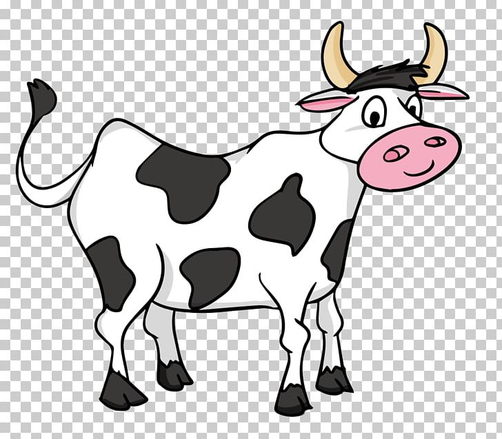 Livestock clipart free black and white library Cattle Livestock PNG, Clipart, Baby Cow, Baby Cow Cliparts, Cartoon ... black and white library