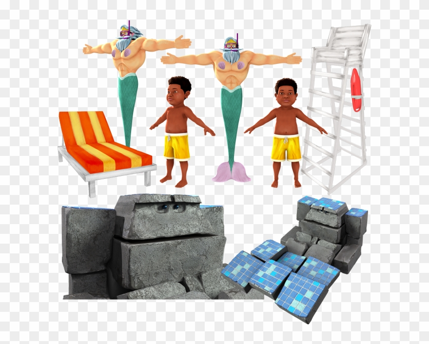 Living and working in clipart clip free Such A Fun Spot To Work On I Was Responsible For All - Living Room ... clip free