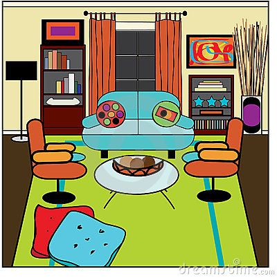 Living room clipart images clipart library stock living room clipart - Google Search | La casa | Living room clipart ... clipart library stock